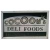 Cocoons-Fine-Foods