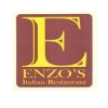 Enzos-Italian-Restaurant