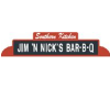 Jim-N-Nicks-Bar-B-Q