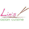 Lins-Asian-Cuisine
