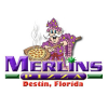 Merlinspizza