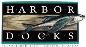 harbordocks