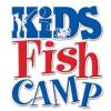 kidsfish