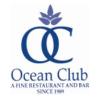 oceanclub