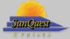 sunquest-logo